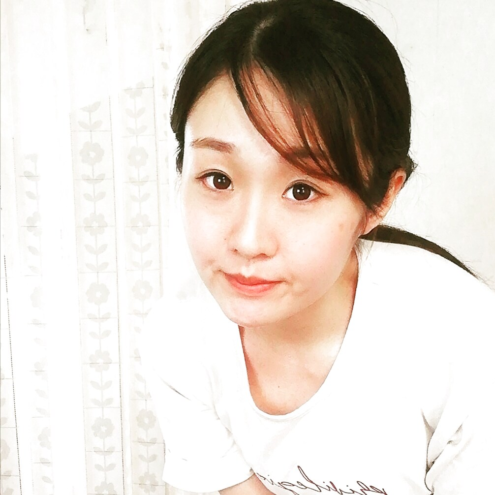 デコアーティスト *シュルティ* 田代 絢子